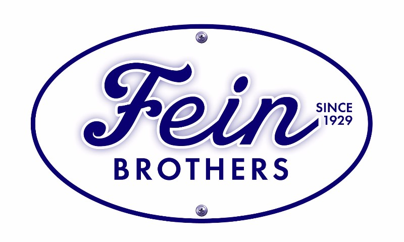 Fein-Brothers