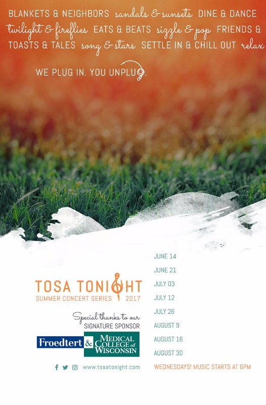 01_TosaTonight_poster