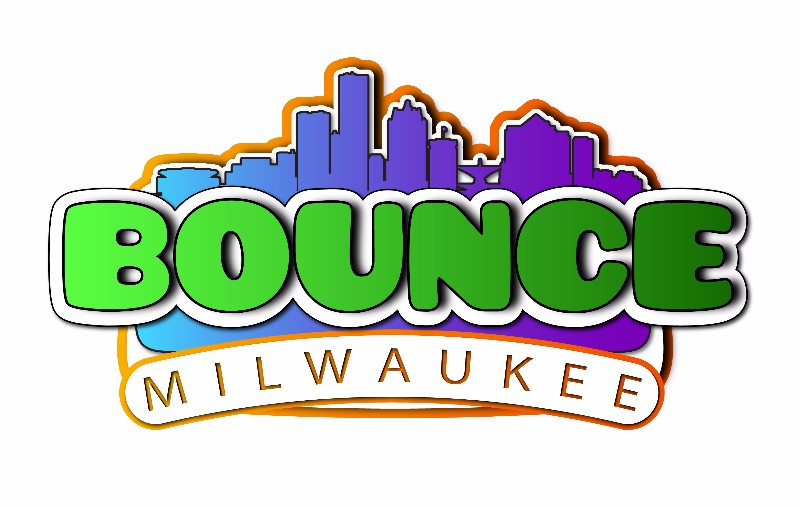 BOUNCE_MILWAUKEE_logo-large-RGB