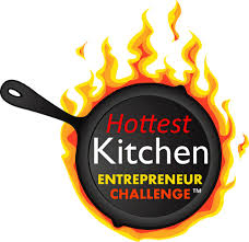hottest-kitchen-entrepreneur-challenge-logo