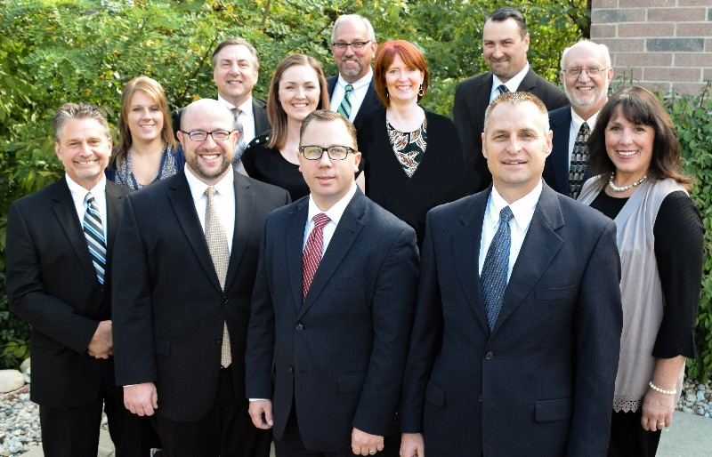 Edited-Team-Picture-Du-Charme-Financial-Group-Cropped-Smaller
