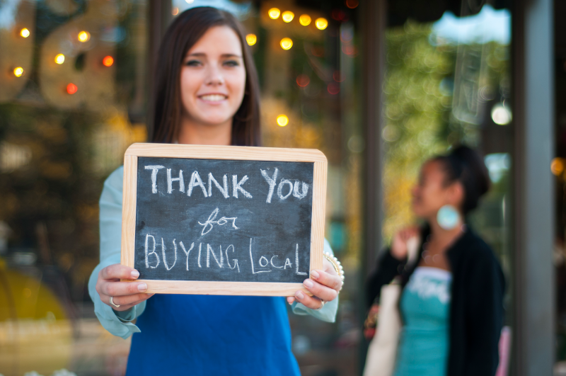 Thank-You-for-buying-local-resized