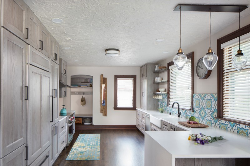 Shorewood_Kitchen_Story_Hill_Renovations__Ryan_Hainey_Photography_web_014