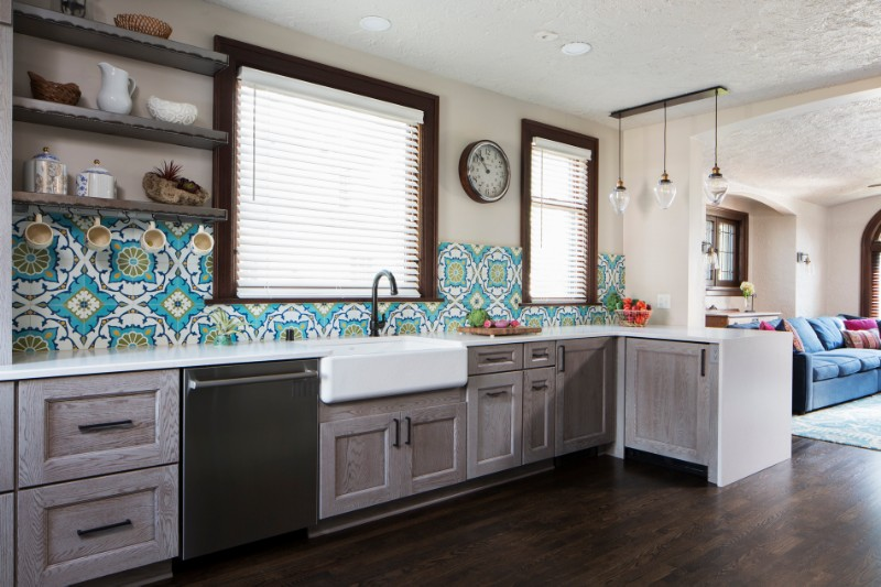 Shorewood_Kitchen_Story_Hill_Renovations__Ryan_Hainey_Photography_web_020