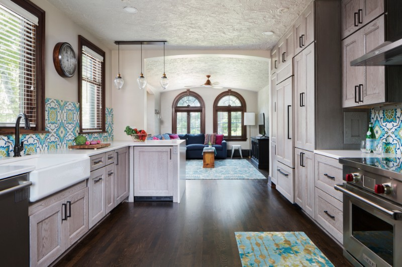 Shorewood_Kitchen_Story_Hill_Renovations__Ryan_Hainey_Photography_web_021