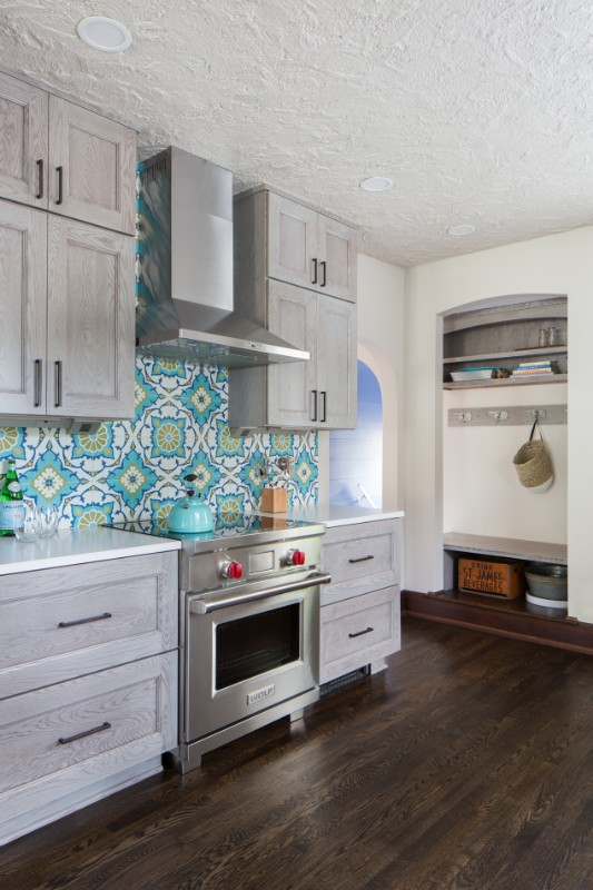 Shorewood_Kitchen_Story_Hill_Renovations__Ryan_Hainey_Photography_web_023